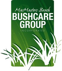 bushcare
