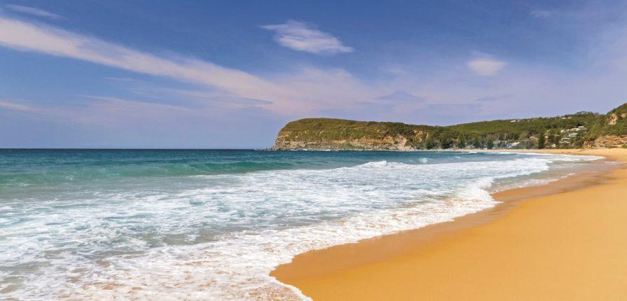 macs-beach-belle